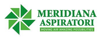 Meridiana Aspiratori srl