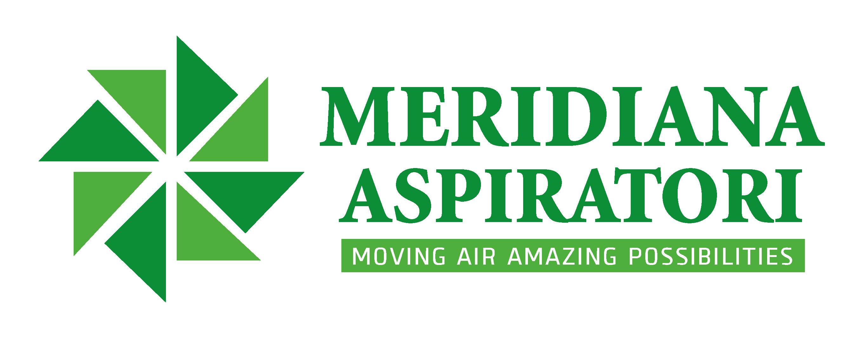 Meridiana Aspiratori